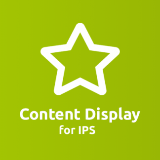 ips_content_display-324x324.png
