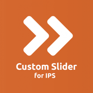ips_custom_slider-324x324.png